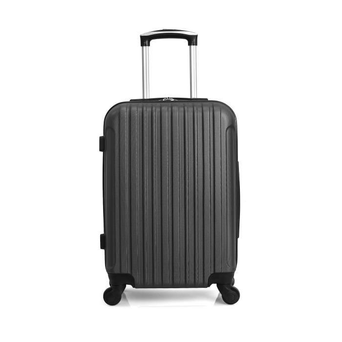 valise noir