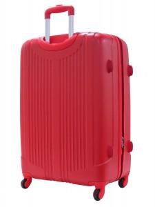 valise ultra légère