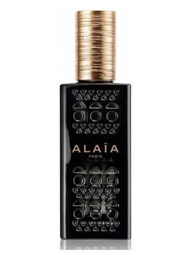 alaia parfum