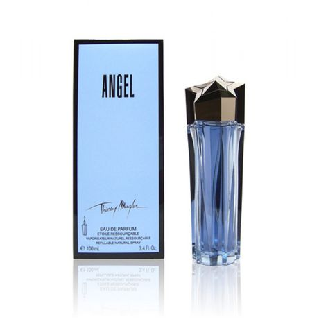 angel eau de parfum 100ml
