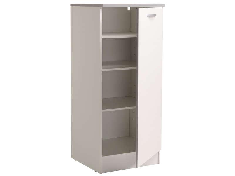 armoire 60 cm de large