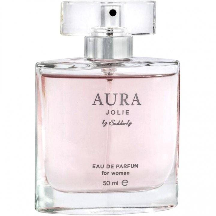 aura parfum