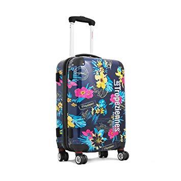 12cbff7b53 ▷ Avis Bagage cabine femme ▷ Consulter les Meilleurs【 Comparatif ...