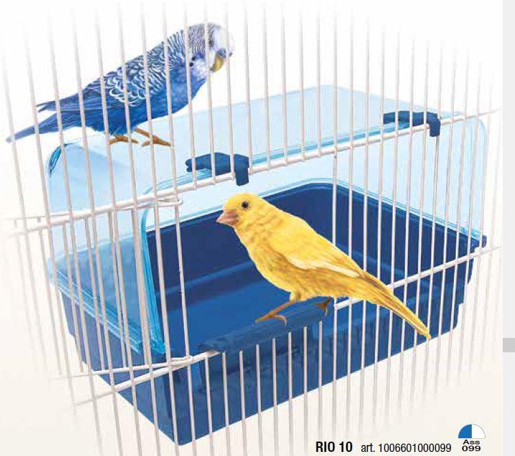 baignoire pour oiseaux