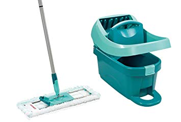 balai pour laver le sol