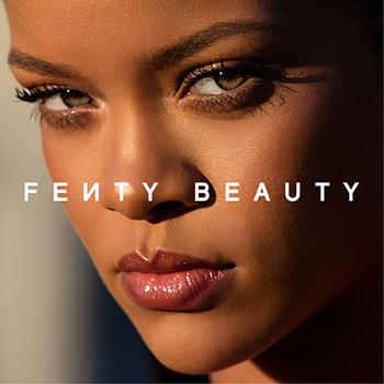 beauty fenty