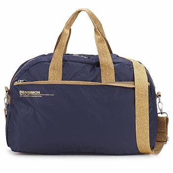 bensimon sac sport