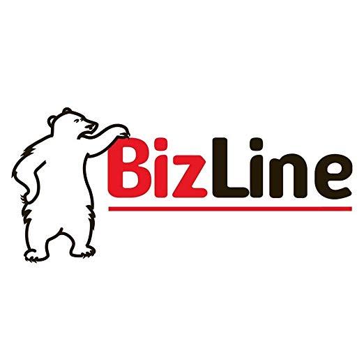 bizline