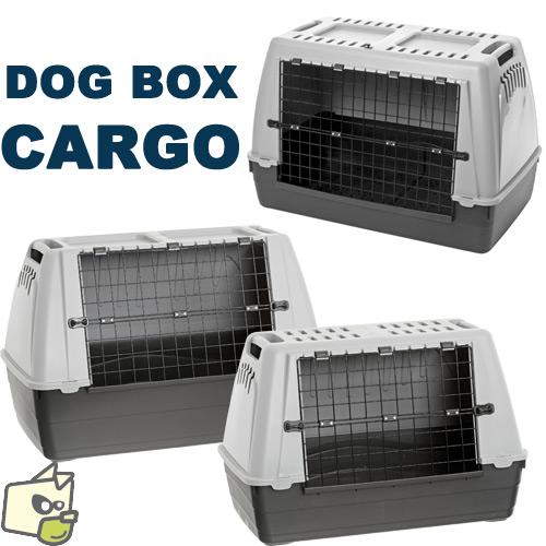 cage chien pour voiture