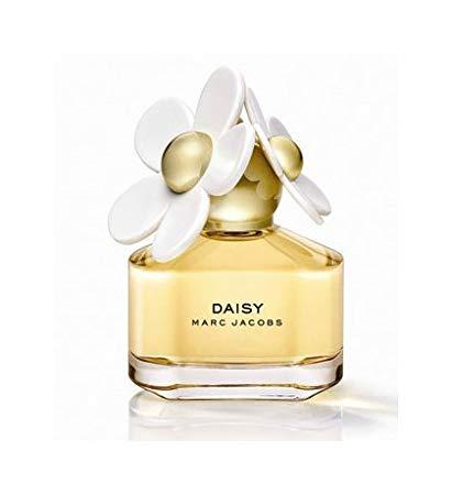 daisy parfum