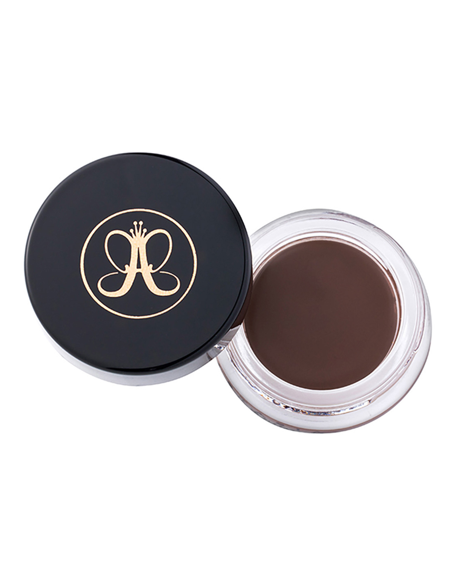 dipbrow pomade