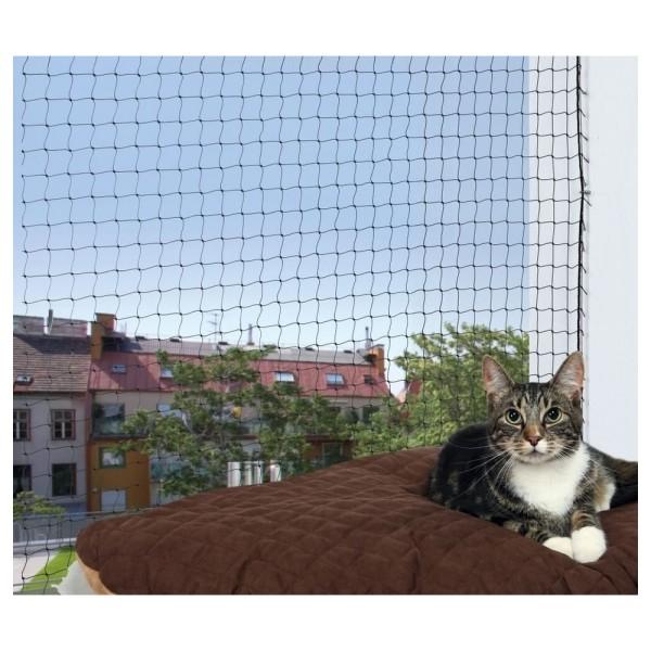 filet pour balcon