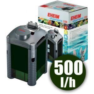 filtre aquarium exterieur