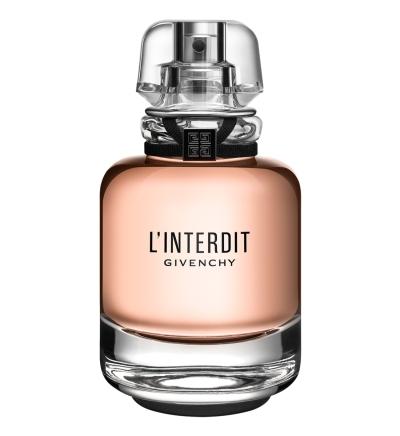 givenchy parfum femme