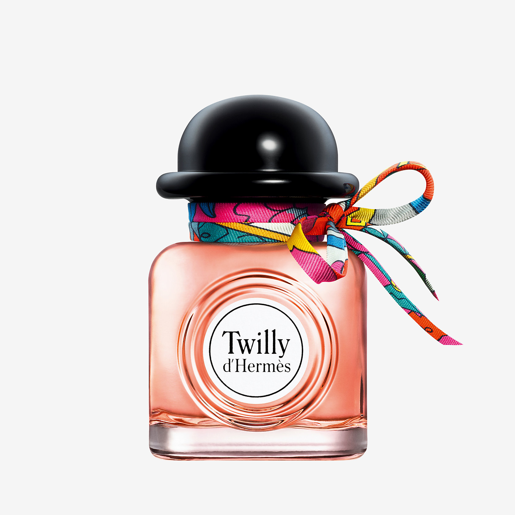 hermes twilly parfum