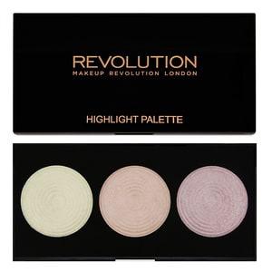 highlighter palette
