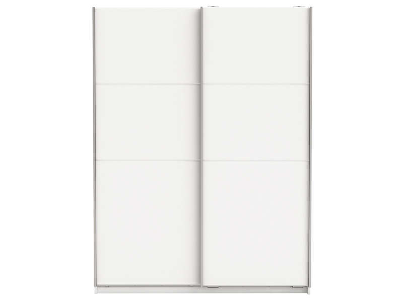 meuble portes coulissantes