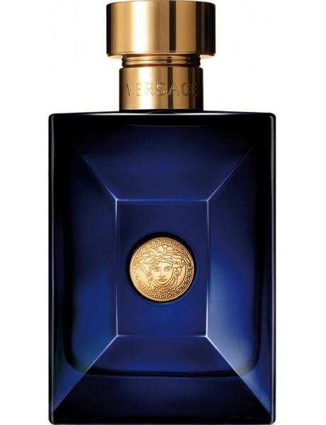 nouveau parfum versace homme