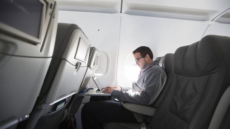 ordinateur avion