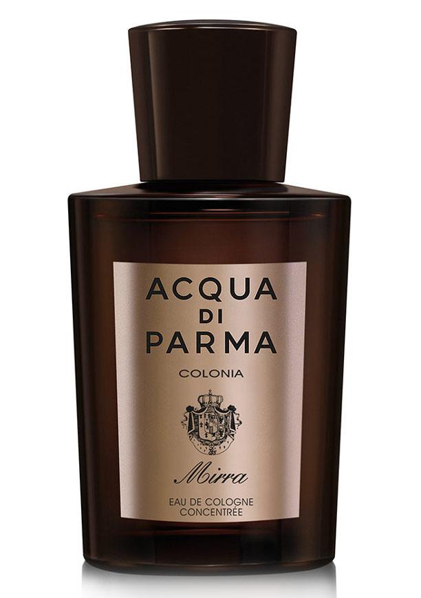 parfum acqua di parma