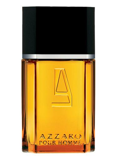 parfum azzaro