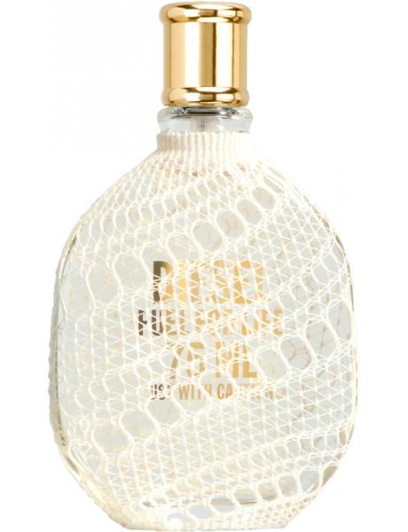 Avis Parfum Femme Diesel Le Meilleur Comparatif Et Les Tests