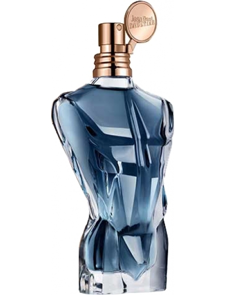 parfum gaultier homme