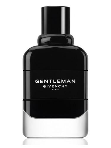 parfum givenchy