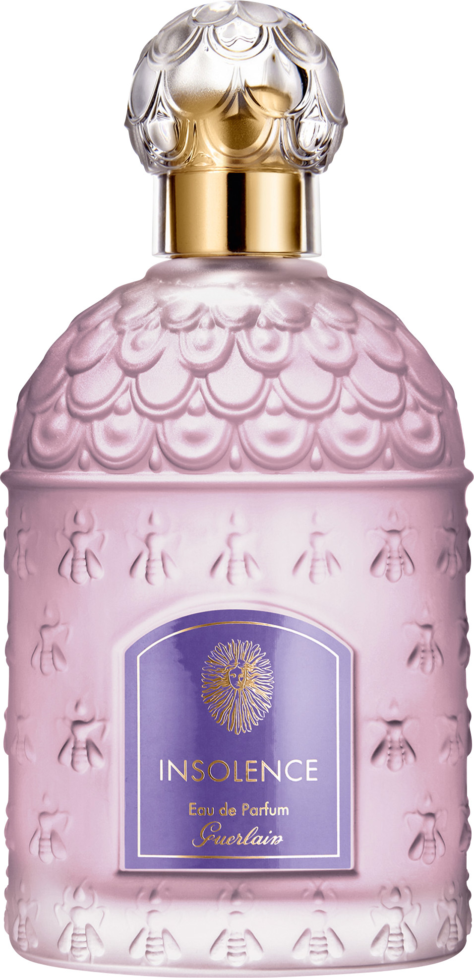 parfum guerlain insolence