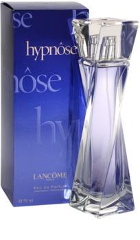 parfum hypnose