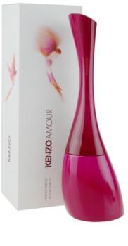 parfum kenzo amour