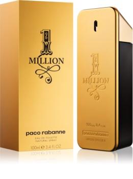 parfum one milion