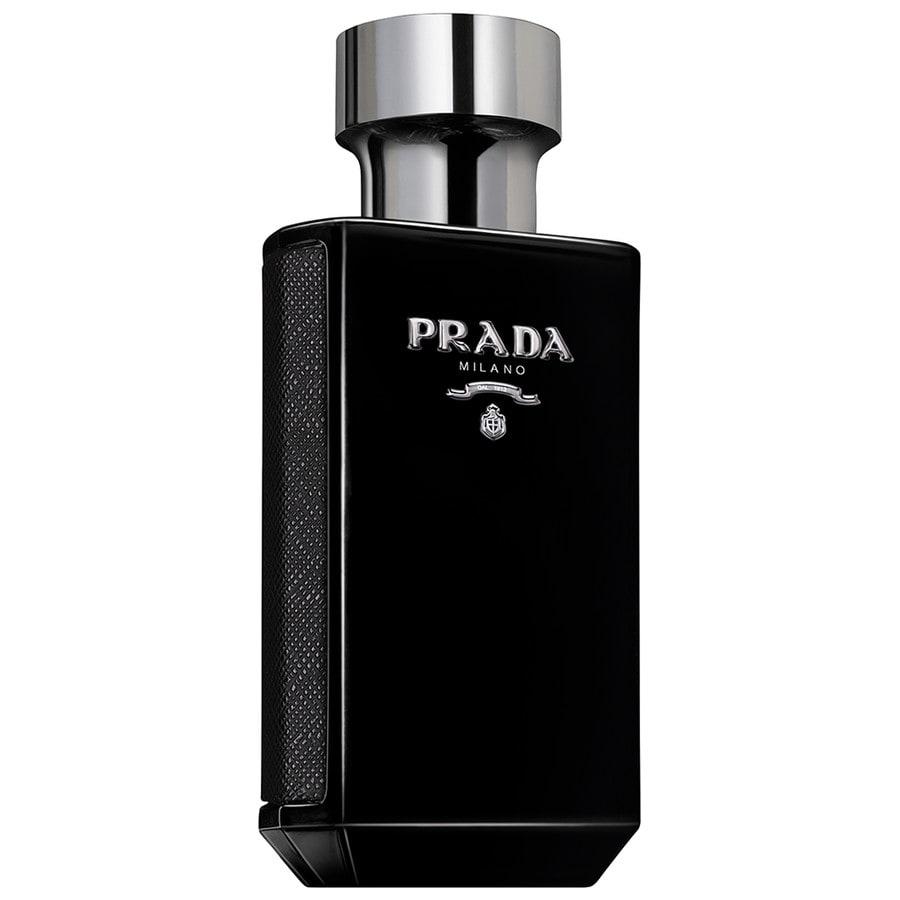 prada homme parfum