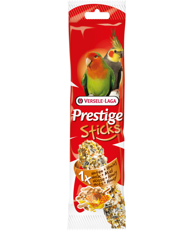 prestige sticks