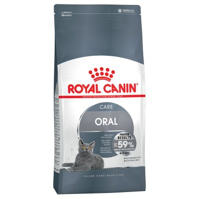 royal canin oral