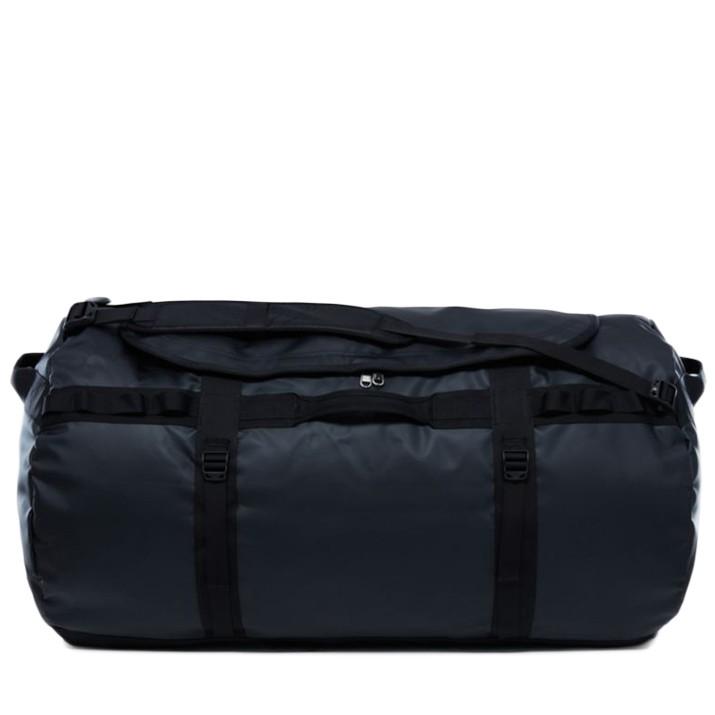 sac de voyage 150 litres