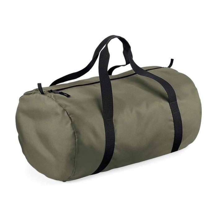 sac voyage leger