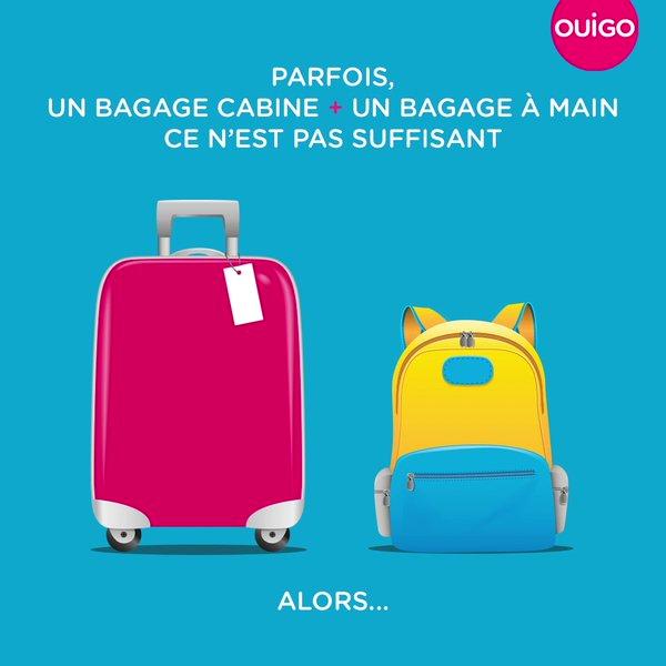 taille valise ouigo