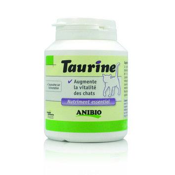 taurine chat