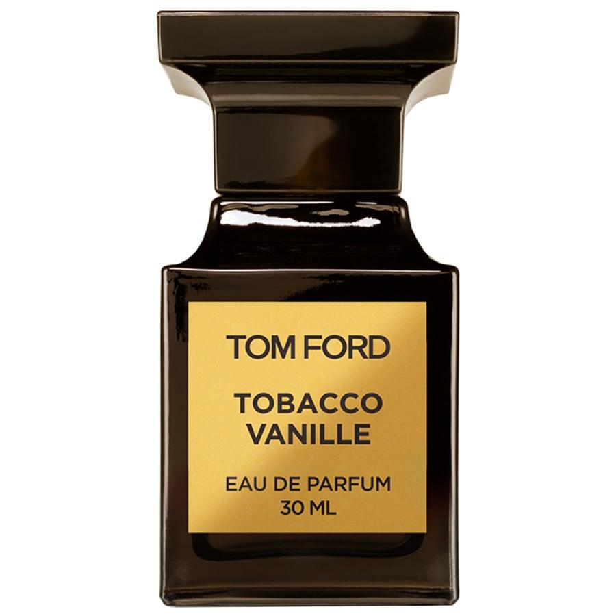 tom ford parfum homme