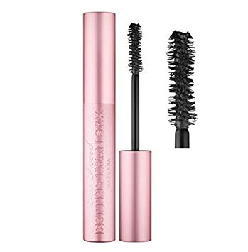 too faced better than mascara