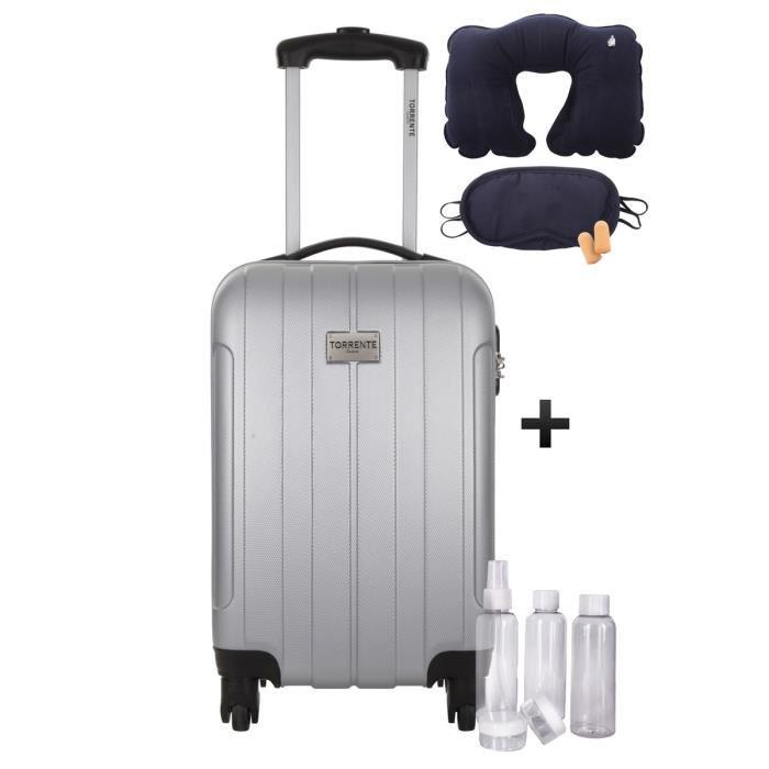torrente bagage