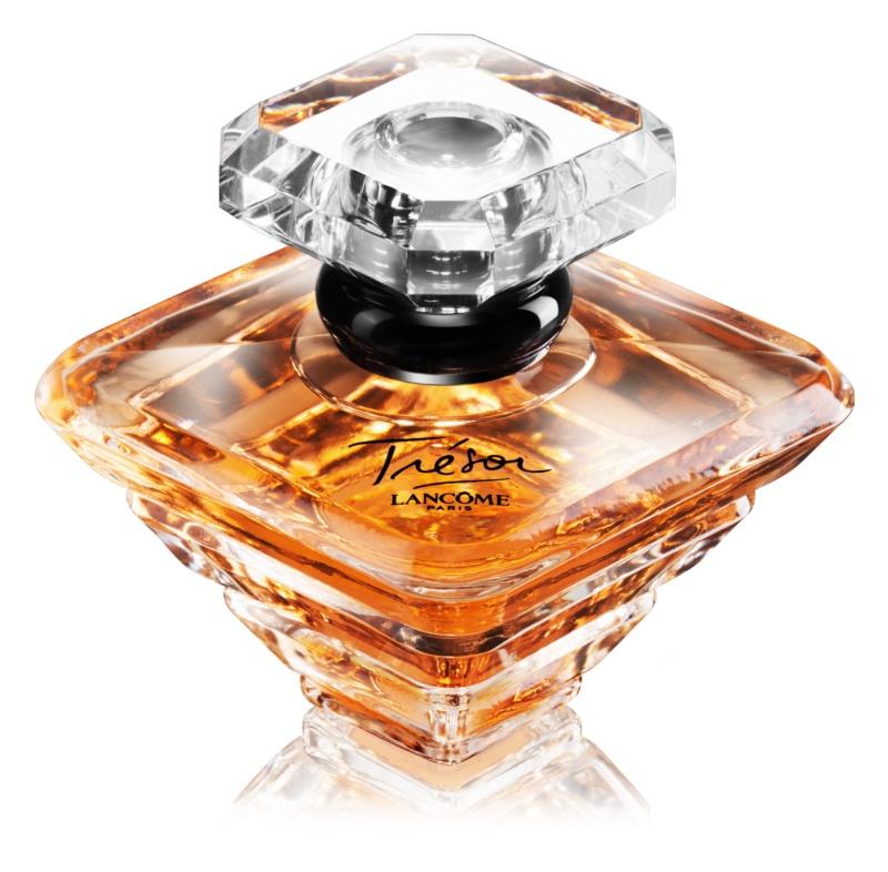 tresor parfum