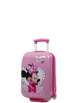 valise pour petite fille