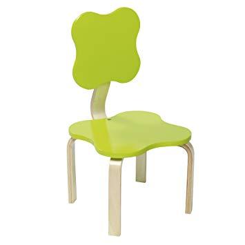 alinea chaise enfant