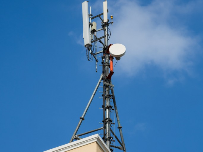 antenne 4g free