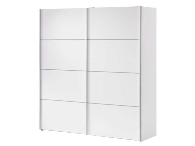 armoire 180 cm