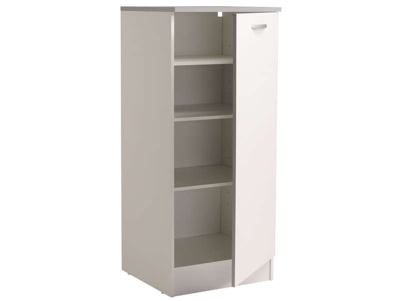 armoire 60 cm