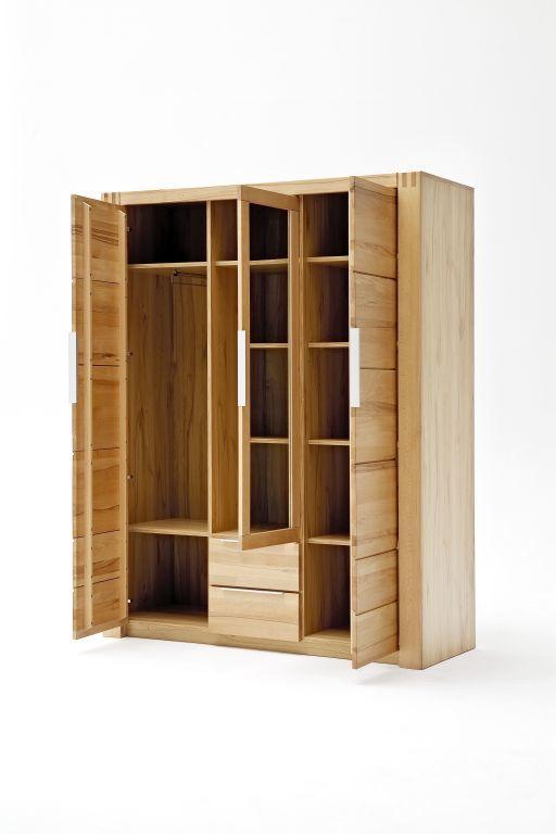 armoire a vetement