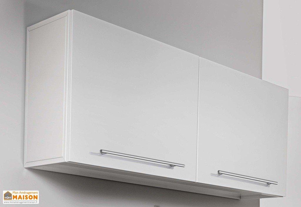armoire suspendue